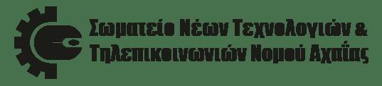 cropped-logo-enothta.png