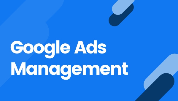 Knoxville Google Ads PPC Management