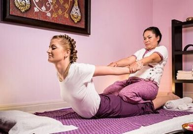 Тайский массаж - ожидание и реальность почему мужчины туристы уходят, не дождавшись окончания массажа в Таиланде. Настоящий тайский массаж, традиционный тайский массаж и как делают массаж в Тайланде