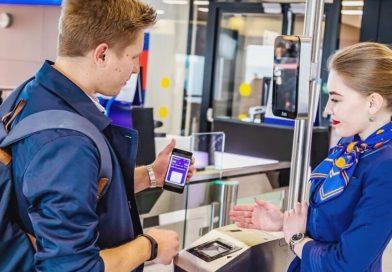 Зачем просят включить телефон в аэропорту. Что будет если телефон разряжен и не включится? Для чего проверяют экран телефона в аэропорту./ Иногда сотрудники службы безопасности в аэропорту просят пассажиров включить телефон при прохождении рамки. Что будет если он не включится, например потому, что разряжен. Зачем вообще проверяют экран телефона,