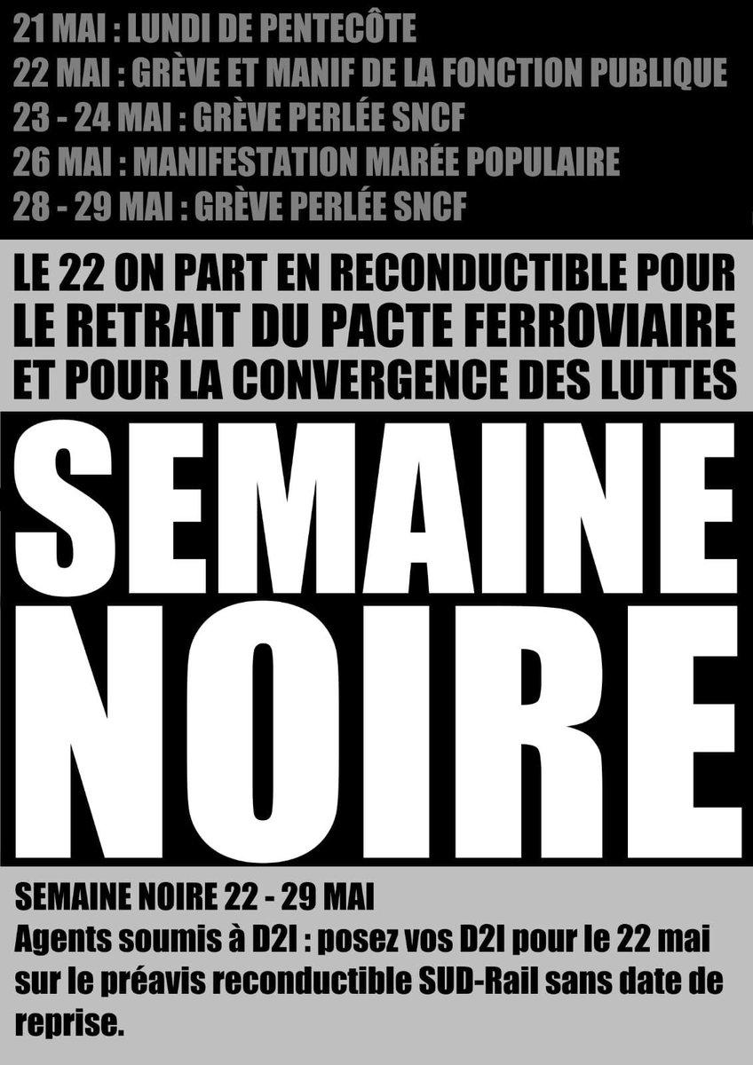 france22m2