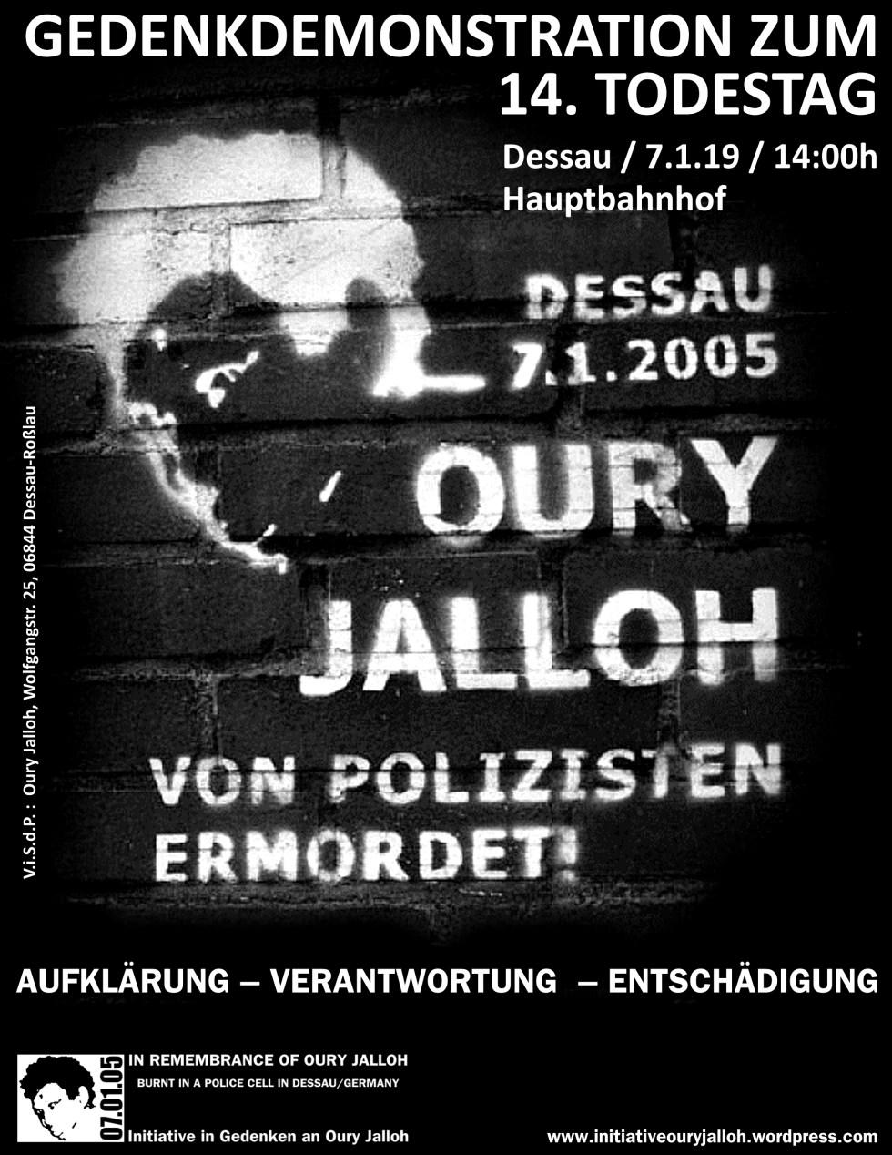 ouryjalloh7-1-19-sw