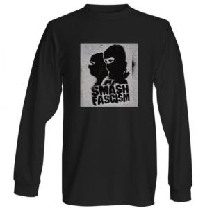smashfascismlongsleeve-295x300