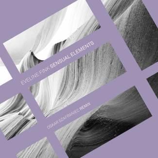 EP // Sensual Elements – Eveline Fink, Oskar Szafraniec