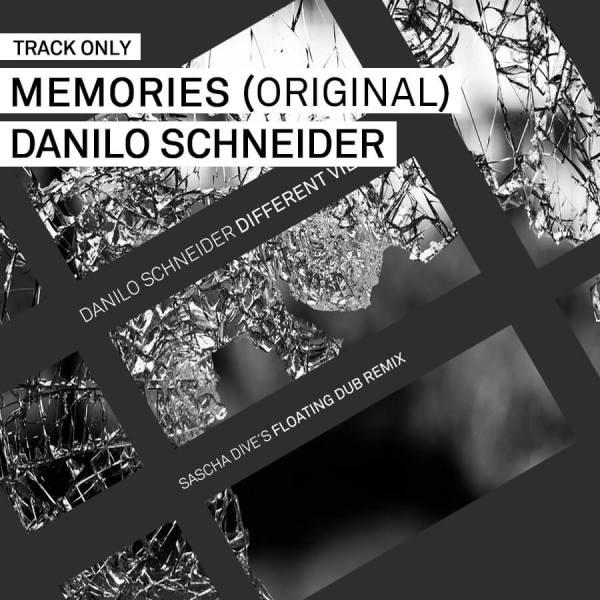 Track // Memories (Original) – Danilo Schneider