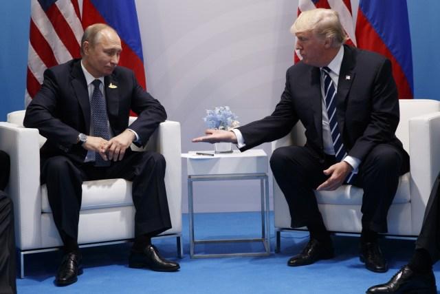 APTOPIX_Trump_Germany_G20_Russia_03347-e042e-2284