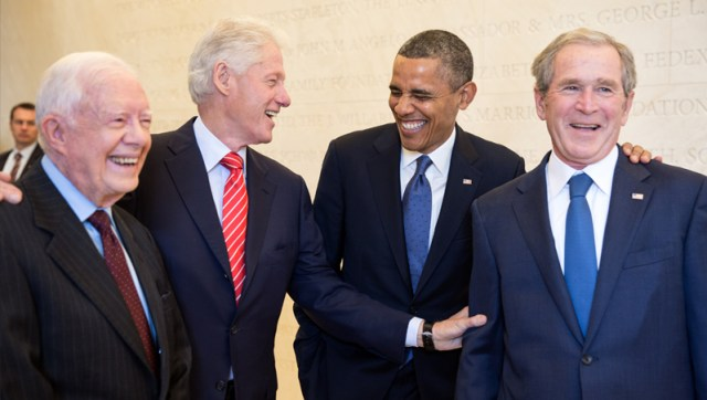Four_Presidents