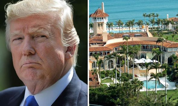 Hurricane-Dorian-NOAA-latest-update-Donald-Trump-properties-Mar-a-Lago-Florida-1172116