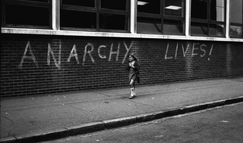 anarchy-livesgross