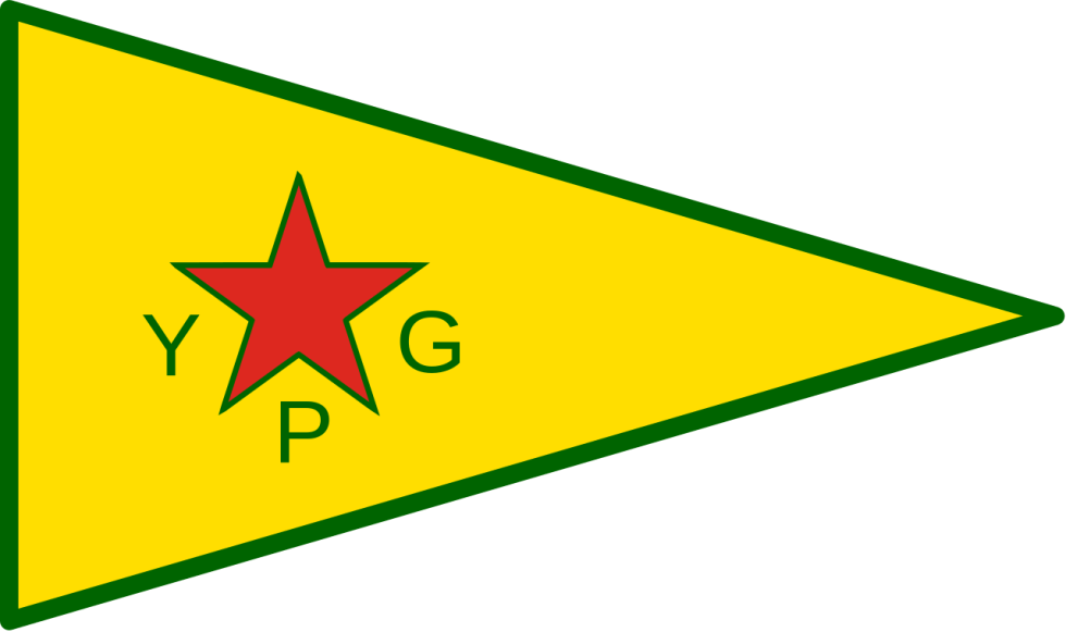 peoples_protection_units_flag-svg