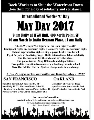 Microsoft Word - MAY-DAY-2017-v2.docx