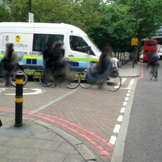 londoncyclists3