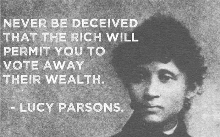 lucyparsons