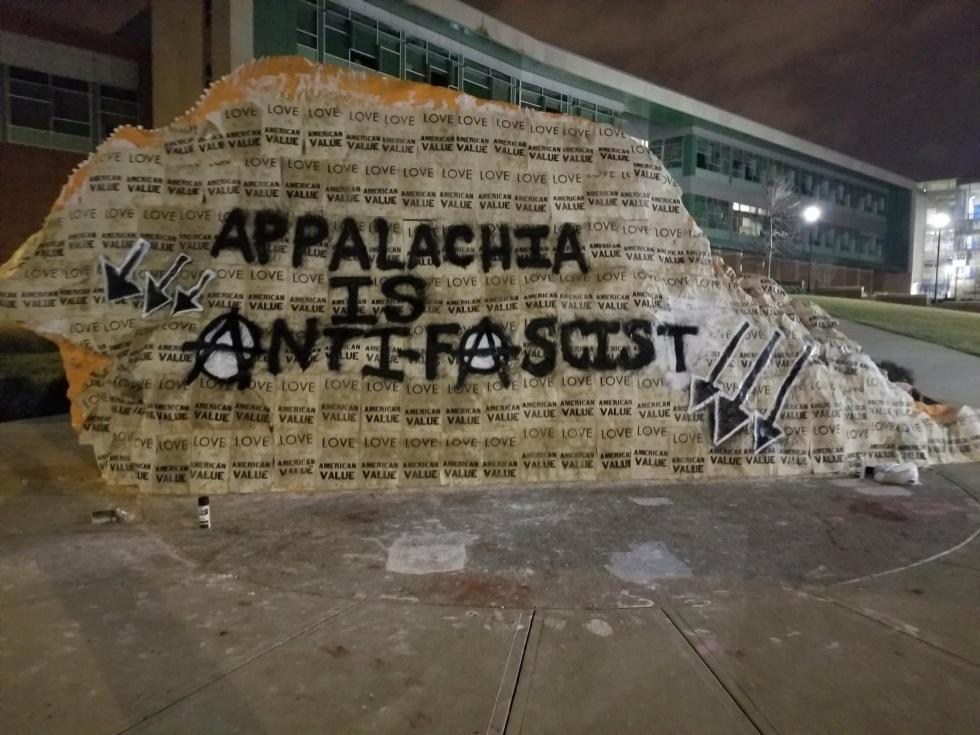 knoxville17f2.jpg