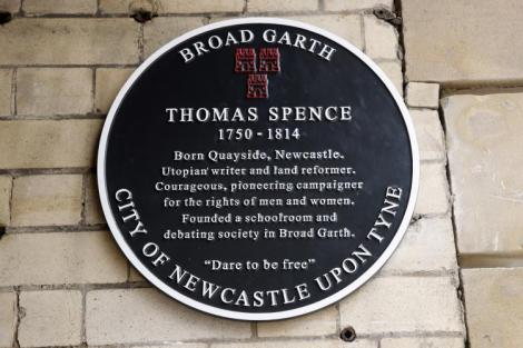 thomas-spence-larger-plaque.jpg