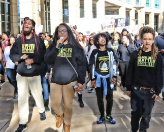 i-5-shut-down-sacramento-stephon-clark-3-black-lives-matter
