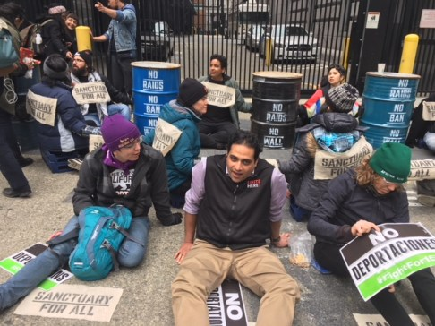 ice_protest_union_leaders2-28-18