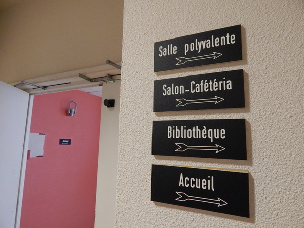 occupation_rue_Maurice_Sibille_Nantes_2