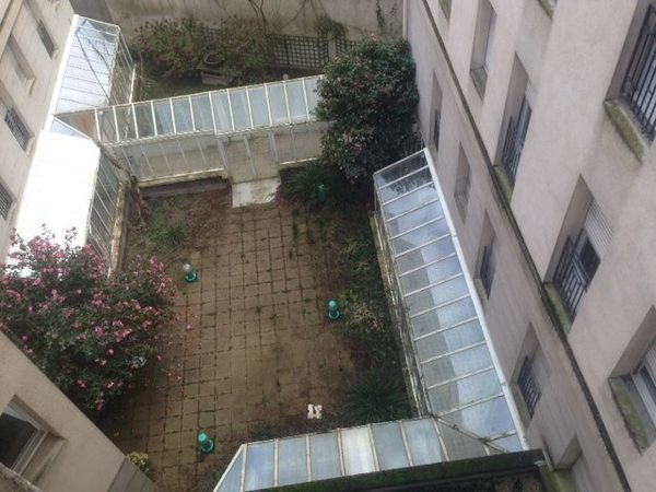 occupation_rue_Maurice_Sibille_Nantes_9