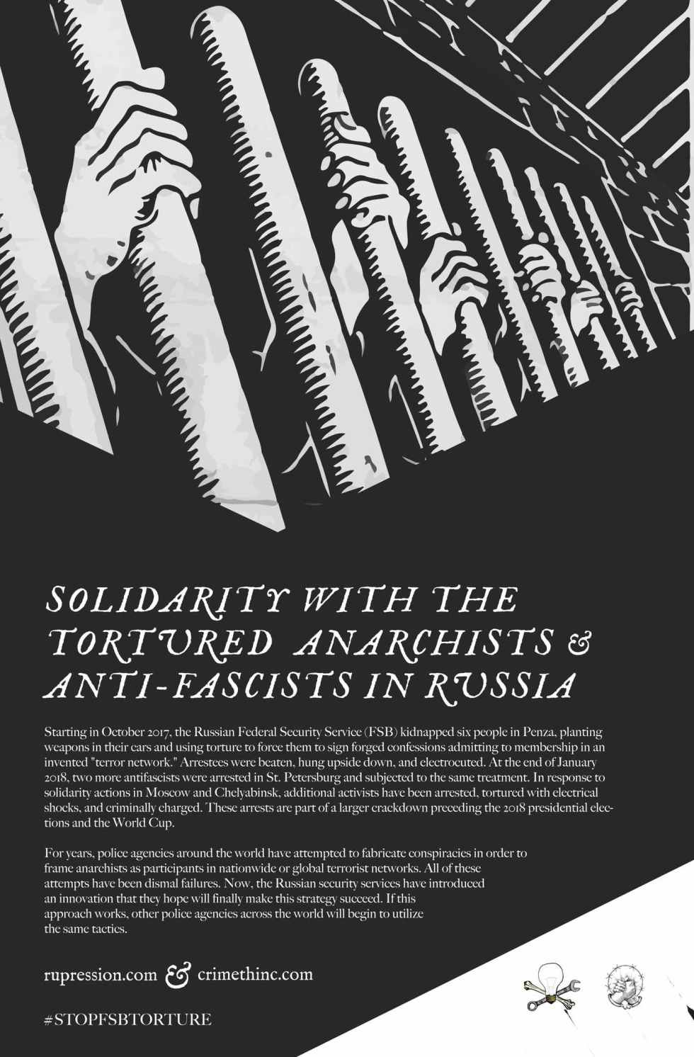 solidarity-with-the-tortured-anarchists-and-anti-fascists-in-russia-poster-1