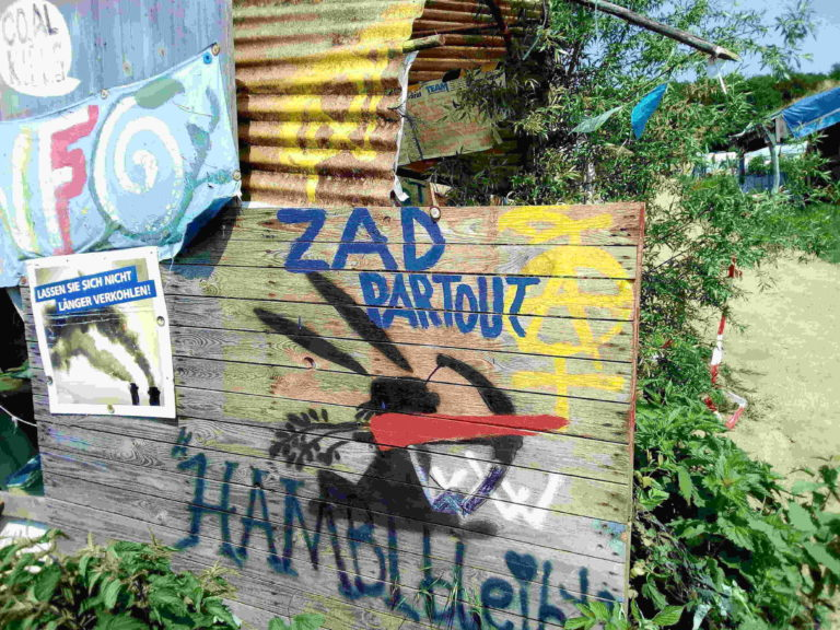 ZAD-everywhere-partout1-768x576