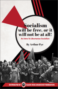 Lib_Soc_Pamphlet_Cover-195x300