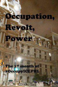 zine-occupation_revolt_power-200x300.jpg