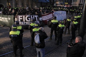 Den_Haag_Fight_Repression_demo-300x200