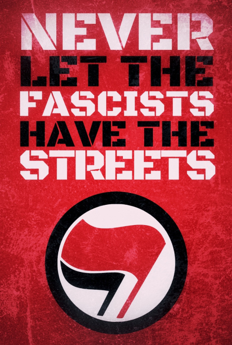 antifa-never-let-fascists-have-the-streets