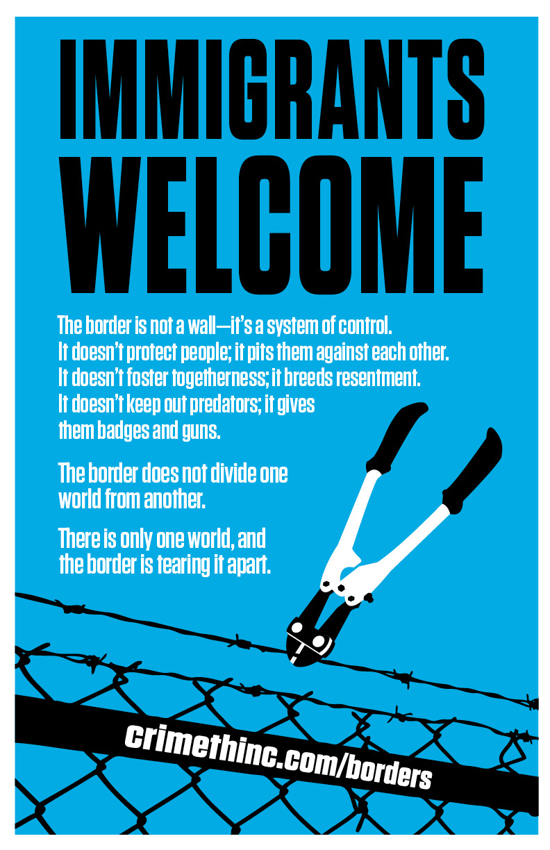 immigrants-welcome-poster_front_color