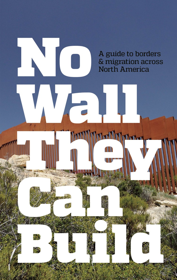 no-wall-they-can-build_front