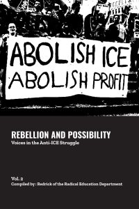 zine-cover-rebellion_vol2-200x300