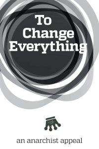 zine-cover-to_change_everything-200x300