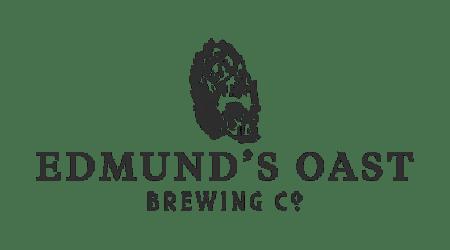 Edmund's Oast Brewing Company