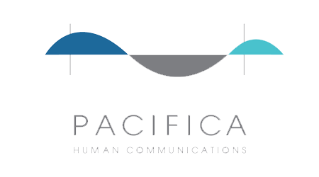 Pacifica Human Communications