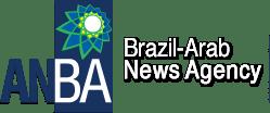 https://i0.wp.com/enova.com.br/wp-content/uploads/2017/04/logo_anba_en.png?w=690&ssl=1