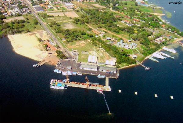 porto-de-santarem