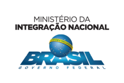 Resultado de imagem para ministerio da integração nacional