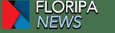 Floripa News