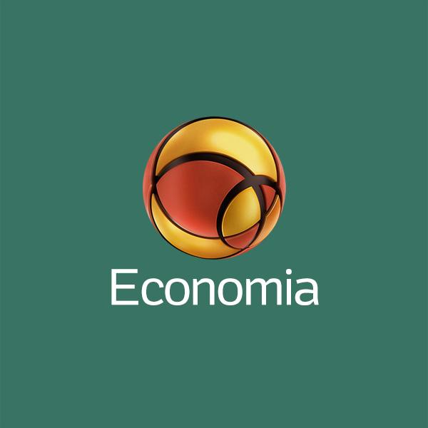Resultado de imagem para uol economia logo