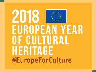 Konferenca ob Evropskem letu kulture – Inovacije in kulturna dediščina