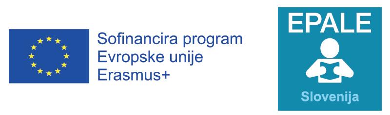 Rubrika Kotiček EPALE