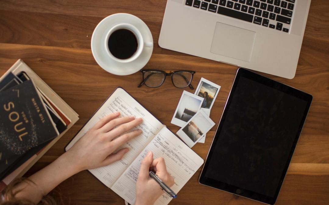 Delavnica Iskanje učinkovitih in verodostojnih informacij na spletu