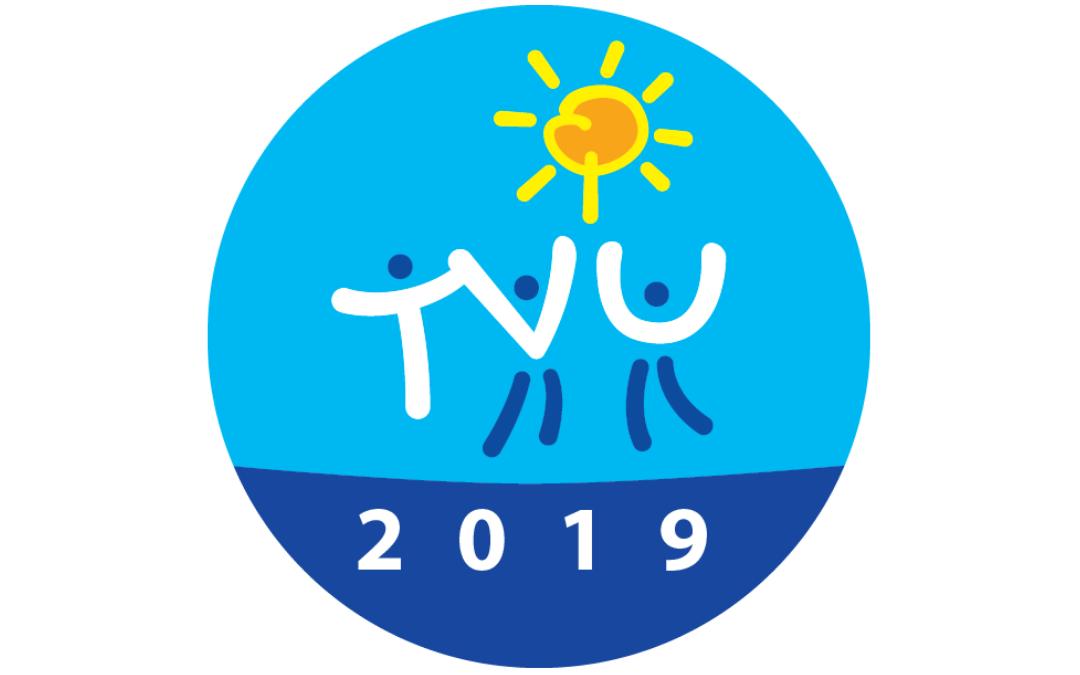TVU 2019 dobiva obrise