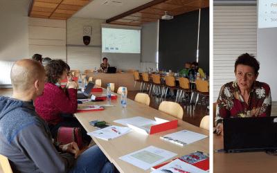 Sindikalna akademija Zveze svobodnih sindikatov Slovenije