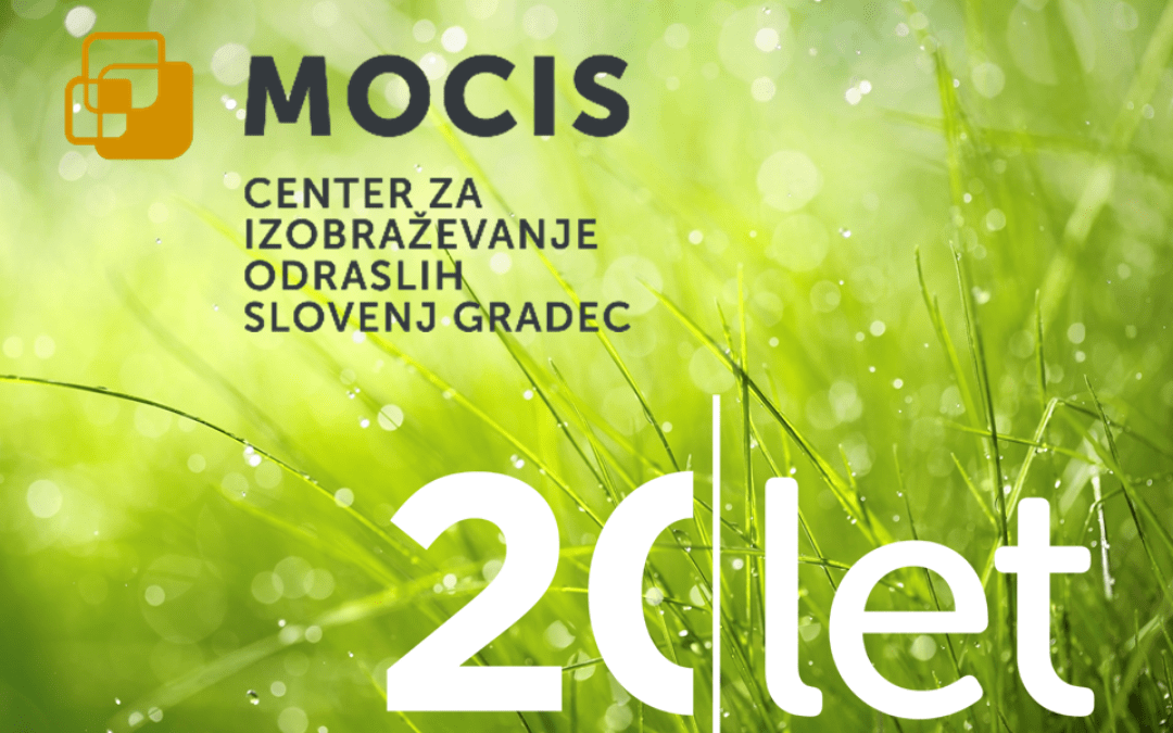 Operation of MOCIS and Guidance Activities during the Coronavirus Epidemic at the Koroška Guidance Centre