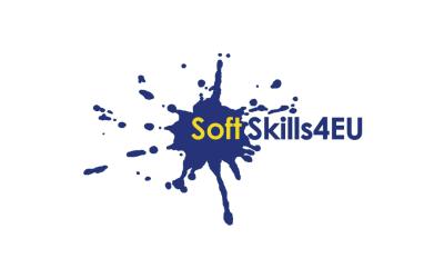 Open Badges (digitalne značke) v Europassu