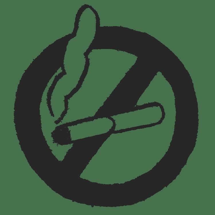煙草のイラストフリー素材