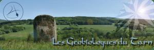 geobiologue tarn