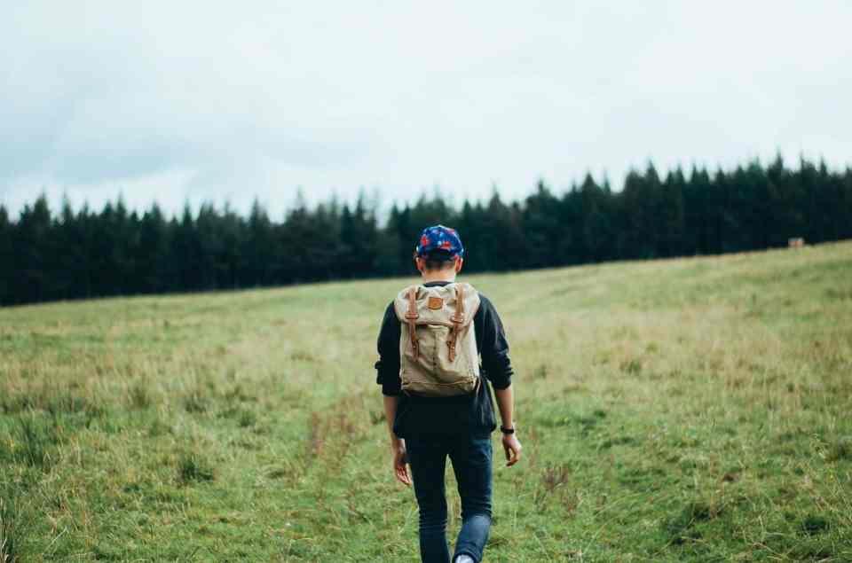 bienfaits sante bien etre bonheur sport voyage conseils vacances